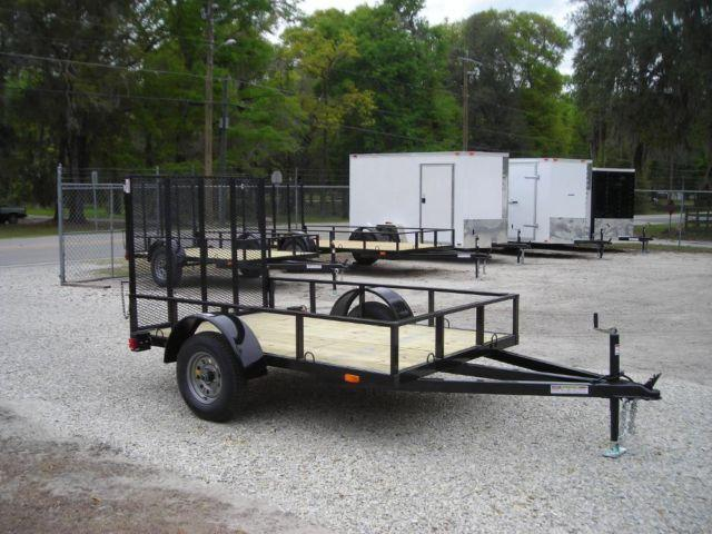 16 Utility Trailer together with Bumper Pull Race Trailers together with Watch also 8 5x28 Concession Trailer Food Trailer With Porch also Why 5k Limit Non Wdh Bumper Pull 288862. on jack car hauler