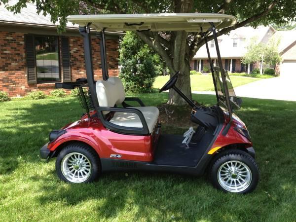 yamaha g1 golf cart Clifieds - Buy & Sell yamaha g1 golf cart ... on yamaha golf cart engines, yamaha golf cart bodies, yamaha g9 golf cart, yamaha g8 golf cart, yamaha golf cart serial number, yamaha g18 golf cart, yamaha golf cart body kit, yamaha g20 golf cart, yamaha golf cart covers, yamaha g4 golf cart, identify yamaha golf cart, yamaha golf cart accessories, 1970 yamaha golf cart, yamaha golf cart seat replacements, yamaha golf cart 6 inch lift, yamaha golf cart wiring diagram, yamaha g22 golf cart, 08 yamaha golf cart, stereo for yamaha golf cart, lifted g1 golf cart,