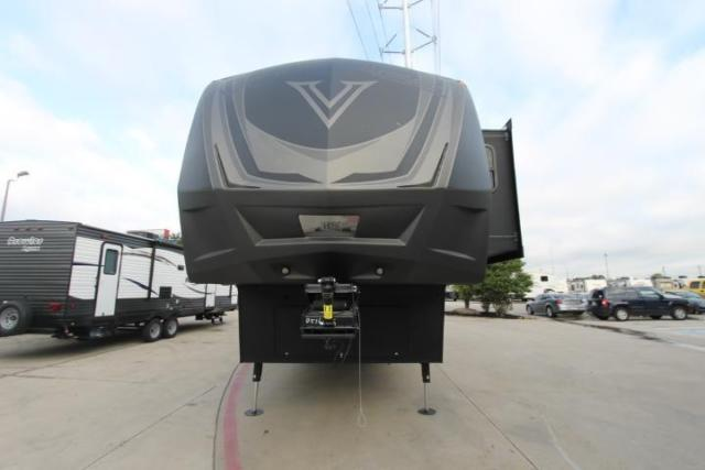 Dutchmen New And Used Rvs For Sale In Texas