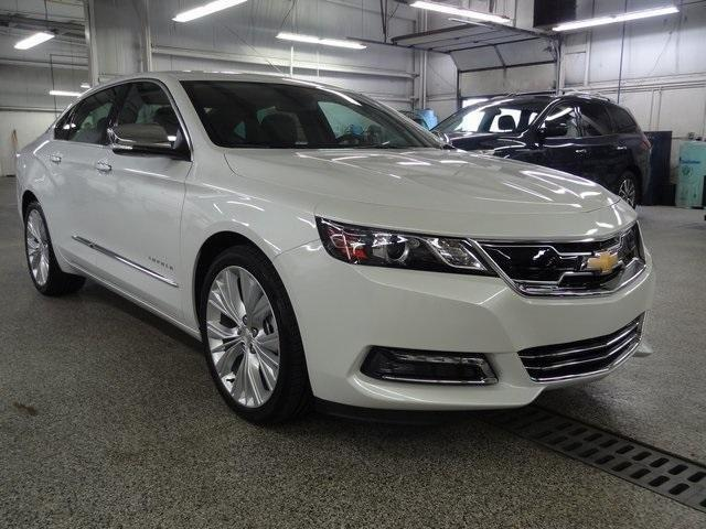 new 2019 chevrolet impala premier w 2lz lima, oh 45807 for sale in lima, ohio classified americanlisted.com