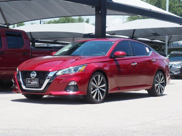 new 2019 nissan altima 2.0 platinum austin, tx 78758 for sale in austin, texas classified americanlisted.com