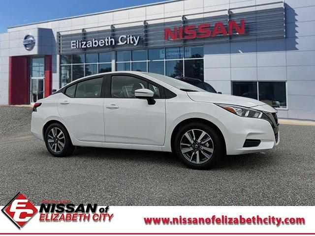 new 2020 nissan versa sv elizabeth city, nc 27909 for sale in elizabeth city, north carolina classified americanlisted.com