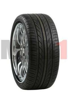 new 235 35r20 20 inch tires 235 35 20 2353520 for. Black Bedroom Furniture Sets. Home Design Ideas