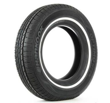 New 23575r15 15 Inch Tires 2357515  - 2357515