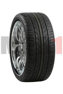 New 25530r22 22 Inch Tires 2553022 - 2553022