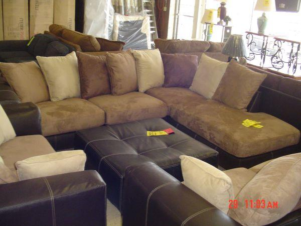 Furniture Stores In Indio Ca Furniture Table Styles