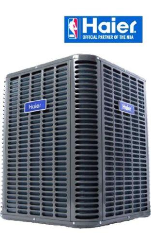 NEW 5 TON SPLIT-SYSTEM CENTRAL AIR CONDITIONER 13 SEER R-410A