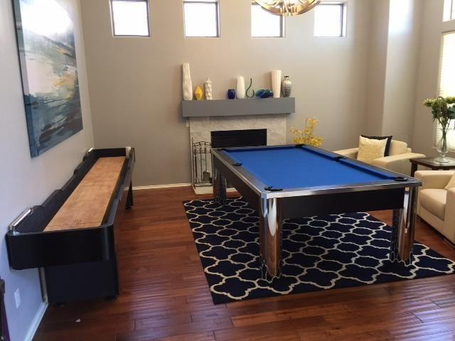 Sporting Goods For Sale In Gilbert Arizona New And Used Sporting - Spectrum pool table