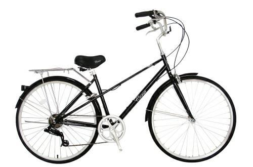 electra townie bicycles for sale in the usa new and used bike Sears Vintage Ads electra townie bicycles for sale in the usa new and used bike classifieds page 5 buy and sell bikes americanlisted
