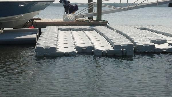 new and used floating docks for sale for sale in roseburg  oregon classified