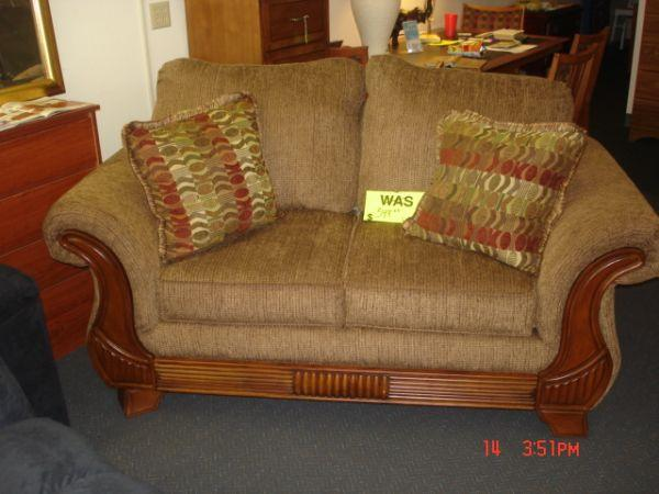 New and used furniture financing available lawrence for Furniture financing