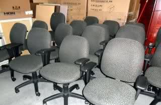 New And Used Office Furniture Many Options Atlanta Ga For