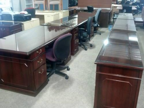 New And Used Office Furniture Orange County Warehouse For Sale In Santa Ana California