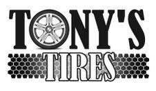 NEW AND USED TIRES FOR LESS