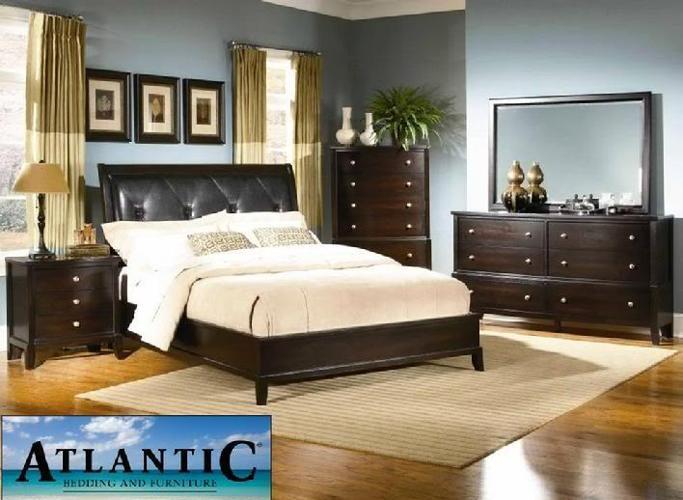Bedroom Sets Richmond Va simple bedroom sets richmond va in kentucky a with inspiration