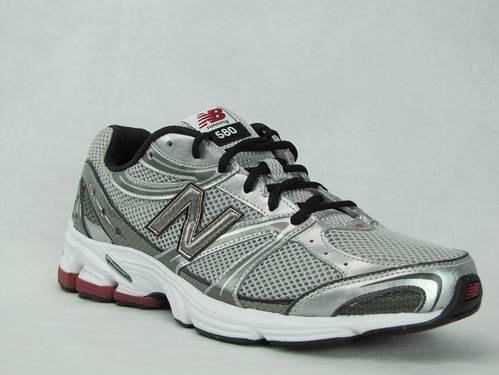 New Balance 400 Women s Running Shoes Size s  6 a69ffeaf9