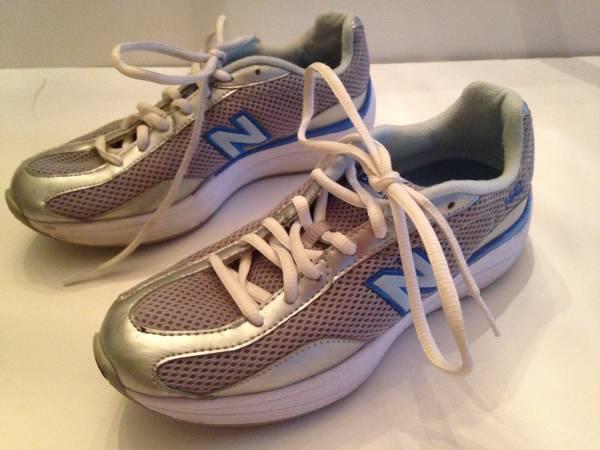 New Balance Running Shoes Raleigh