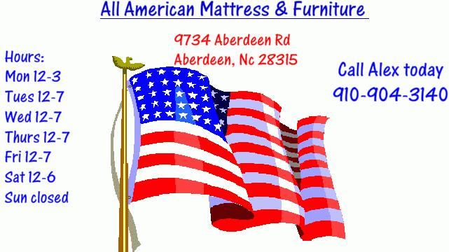 Gentil American Drew Furniture New And Used Furniture For Sale In North Carolina    Buy And Sell Furniture   Classifieds   AmericanListed