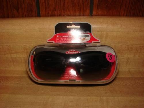 32ba0352525 NEW   Berkley Polarized +1.50 Glasses for Sale in Travelers Rest ...