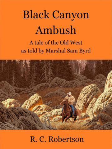 New Western: