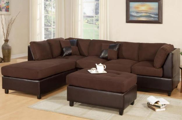 Superieur New Braunfels Furniture Store (online For Sale In New Braunfels, Texas