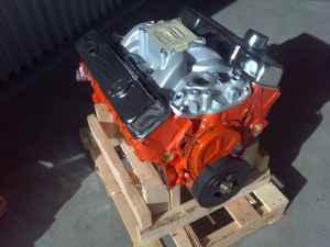 Car Parts Elko Nv