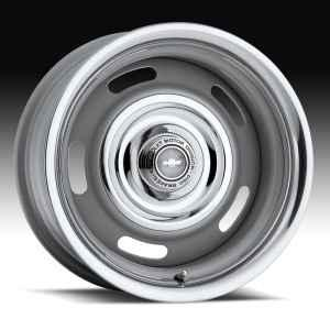 New Chevy Corvette Rally Wheels Galax Va For Sale In