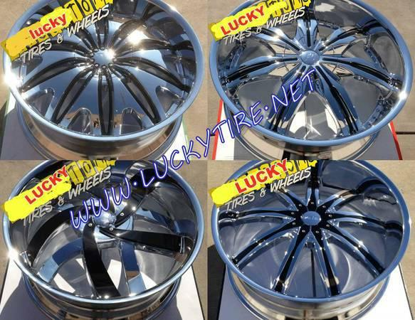 New classic wheel tire deals open 7 days for for American classic wheels for sale