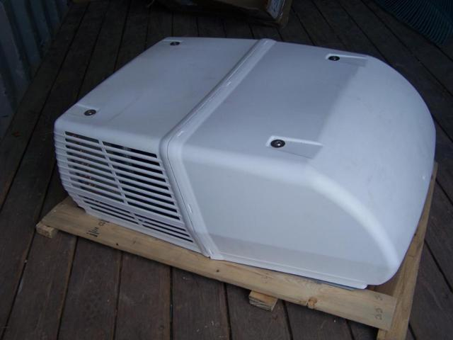 New Coleman 15k Rv Air Conditioner For Sale In Las Vegas