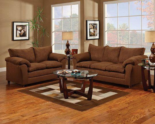 New Couch Sofa Bloomington For Sale In Bloomington Indiana Classified