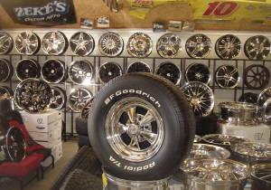 American Classic Wheels For Sale Of New Cragar Wheels Chrome Ss Classic Hot Rod Wheels Cragar