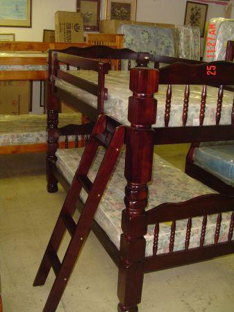 Bunk Bed New And Used Furniture For Sale In Tulsa Oklahoma Buy