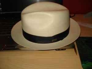 stetson hat for sale in California Classifieds   Buy and Sell in California  - Americanlisted c74156eba92a
