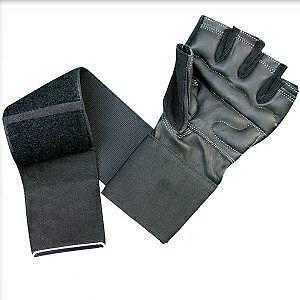 New Free Weight Lifting WeightLifting Fitness Gloves