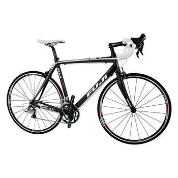 NEW Fuji SL-1 LE Ultegra Performance Road Bike '10 -