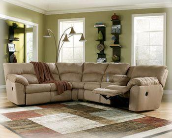 Winner Furniture Dixie Highway Interior Decorating Pictures