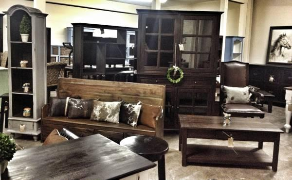 New Furniture For Any Style For Sale In Tuscaloosa Alabama Classified