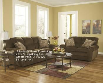New furniture shipment today sectionals sofa sets for Affordable furniture grants pass oregon