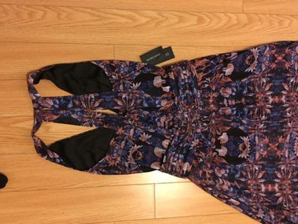 New Guess Dress size M