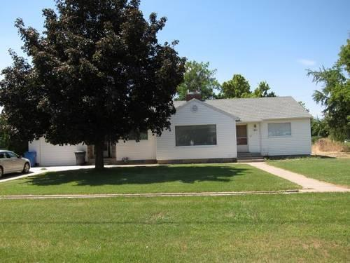 New home for sale in wellsville utah for sale in college for Modern homes utah for sale