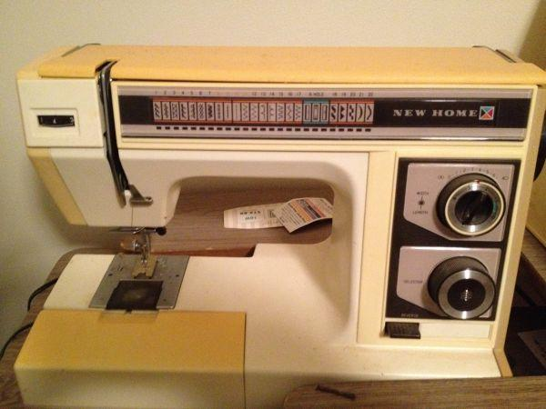 sewing machine repair fredericksburg va