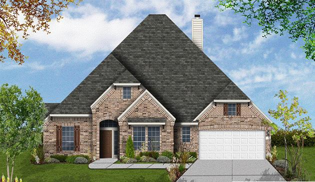 new homes for sale in rosenberg tx for sale in richmond