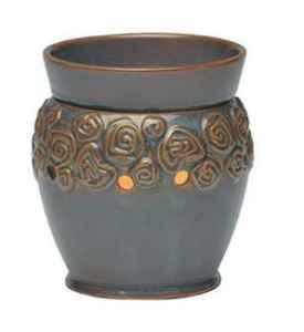 New in Box scentsy warmer - $15 (West Wichita)