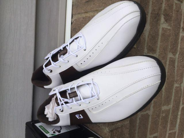 New inbox footJoy golf shoes New stock number45311