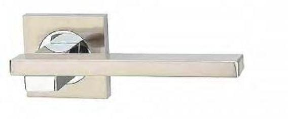 New Interior Door Handles Available In Different Finishs Designs For Sale In Brooklyn New