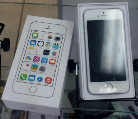 cheap iphone 5s unlocked for sale new iphone 5s 16gb factory unlocked for in miami 18343