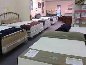 New Jerseys Mattress Factorys Stores 12 Price Bargain