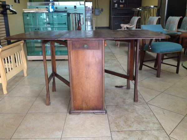 New Katy Resale Appliances Furniture Deco Antiques More For Sale