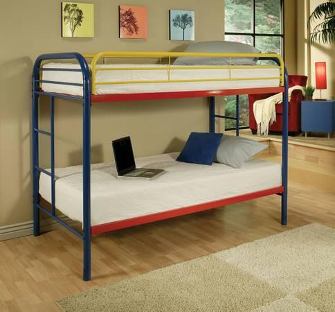 Buzz Lightyear Bunk Bed Beautiful 17 Michaelieclark