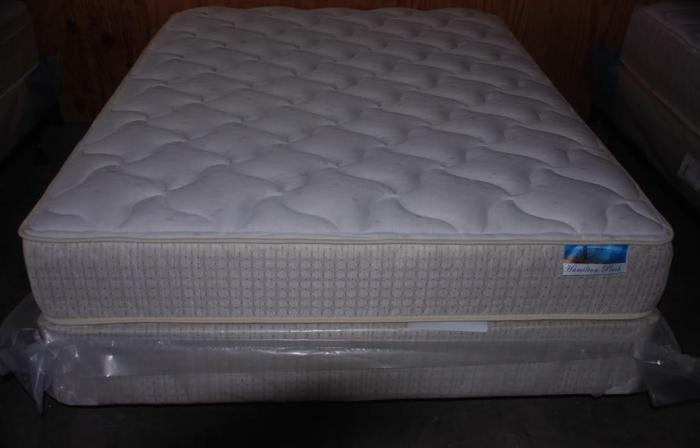 Used King Mattress For Sale